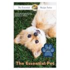 The Essential Pet: Recipe Booklet with Labels
