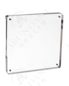 Acrylic Photo Frame