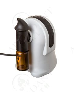 Nebulizing Diffuser: Advanced