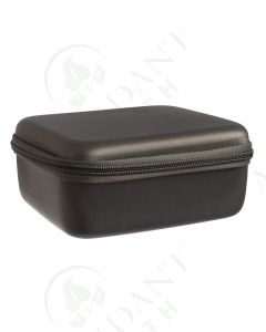 Hard-shell Carrying Case: 15 ml (Holds 16 Vials)