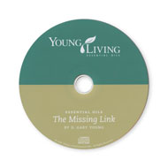 Young Living™ Training