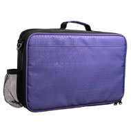 Aroma Ready™ Carrying Cases