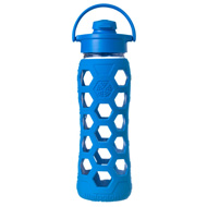 Blender Bottles, Water Bottles & Other Accessories