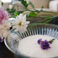 5 Beneficial Ways to Use Epsom Salts